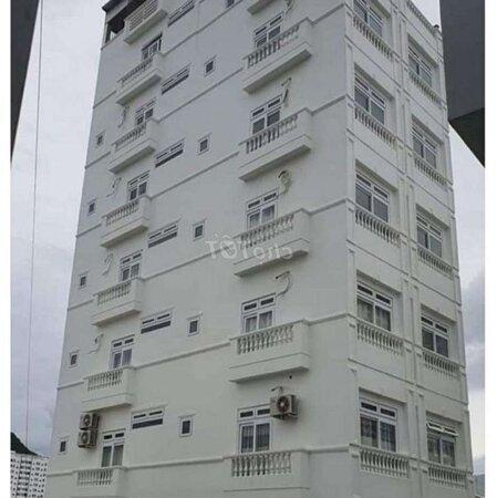 Khách Sạn Giá Rẻ Tp Nha Trang- Ảnh 1
