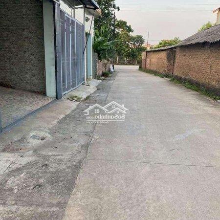 Đất Huyện Sóc Sơn 68M2- Ảnh 10