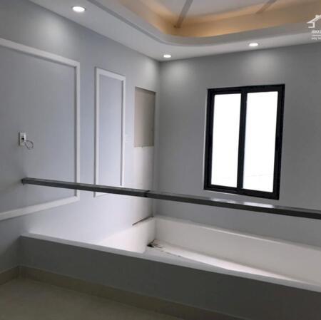 [Bán gấp] Nhà khu Phan Đăng Lưu, hẻm xe hơi, ở hoặc cho thuê, 45m2 x 4t, 6.3 tỷ TL- Ảnh 4