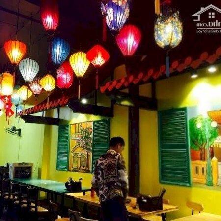 Cho Thuê Nhà Mặt Phố Trung Tâm Sầm Uất Tại Tp Bắc Ninh- Ảnh 3