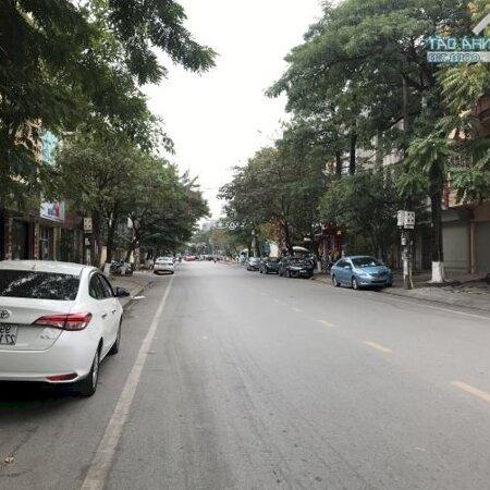 Cho Thuê Nhà Mặt Phố Trung Tâm Sầm Uất Tại Tp Bắc Ninh- Ảnh 2