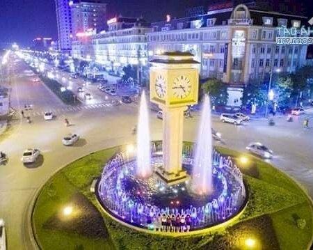 Cho Thuê Khách Sạn 40 Phòng Giá 120 Triệu/Tháng Có Thoả Thuận Tại Tp Bắc Ninh- Ảnh 2