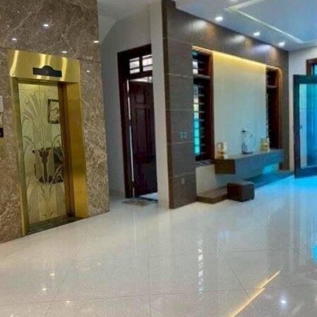 Cho Thuê Nhà Và Biệt Thự Khu Vực Trung Tâm Người Hàn Quốc - Trung Quốc- Ảnh 1