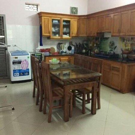 Cho Thuê Nhà 3-4 Phòng Ngủ Full Nội Thất Phù Hợp Làm Văn Phòng Và Ở Gia Đình - Tp Bắc Ninh- Ảnh 2
