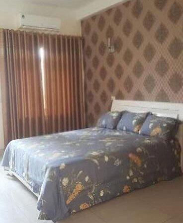 Cho Thuê Nhà 3-4 Phòng Ngủ Full Nội Thất Phù Hợp Làm Văn Phòng Và Ở Gia Đình - Tp Bắc Ninh- Ảnh 5