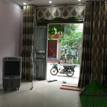 Cho Thuê Nhà 3-4 Phòng Ngủ Full Nội Thất Phù Hợp Làm Văn Phòng Và Ở Gia Đình - Tp Bắc Ninh- Ảnh 3