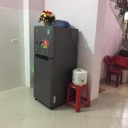 Cho Thuê Nhà 3-4 Phòng Ngủ Full Nội Thất Phù Hợp Làm Văn Phòng Và Ở Gia Đình - Tp Bắc Ninh- Ảnh 4