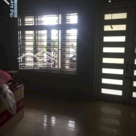Cho Thuê Nhà Thuận Tiện Kinh Doanh Trong Thành Phố Bắc Ninh Phù Hợp Mọi Mặt Hàng.- Ảnh 4