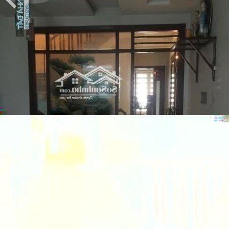 Cho Thuê Nhà Thuận Tiện Kinh Doanh Trong Thành Phố Bắc Ninh Phù Hợp Mọi Mặt Hàng.- Ảnh 2