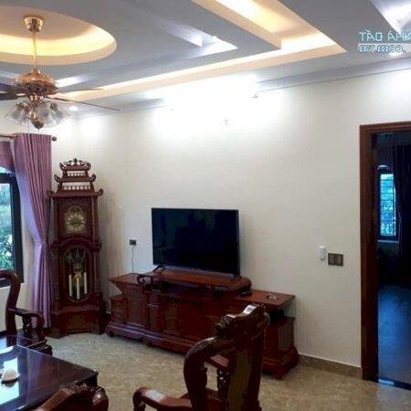 Chính Chủ Cần Cho Thuê Ngôi Nhà 5P Ngủ Thuộc Phường Kinh Bắc - Tp Bắc Ninh- Ảnh 3