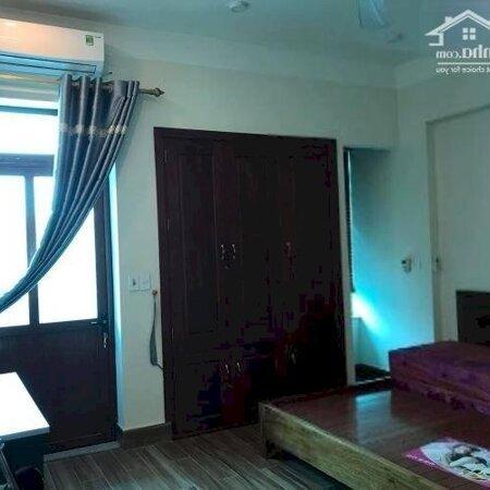 Cho Thuê Nhà 170M Khu Đông Dân Cư Kinh Doanh Gì Cũng Được Tại Trung Tâm Thành Phố Bắc Ninh- Ảnh 1