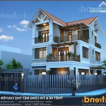 Cho Thuê Nhà 170M Khu Đông Dân Cư Kinh Doanh Gì Cũng Được Tại Trung Tâm Thành Phố Bắc Ninh- Ảnh 3