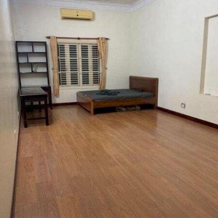 Cho Thuê Nhà Khu Trung Tâm Tp Bắc Ninh Phù Hợp Làm Văn Phòng, Spa, Nails Mi- Ảnh 3