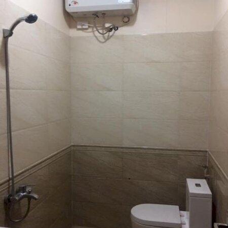 Cho Thuê Nhà Khu Hudland Gồm 4 Phòng Ngủ Khép Kín Full Nội Thất Như Hình Ảnh- Ảnh 6