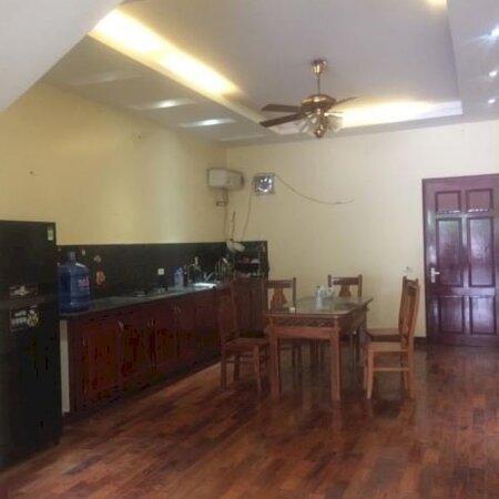 Cho Thuê Nhà Khu Hudland Gồm 4 Phòng Ngủ Khép Kín Full Nội Thất Như Hình Ảnh- Ảnh 2