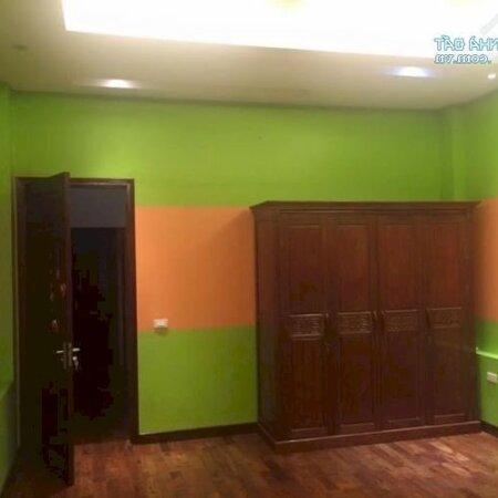 Cho Thuê Nhà Khu Hudland Gồm 4 Phòng Ngủ Khép Kín Full Nội Thất Như Hình Ảnh- Ảnh 4