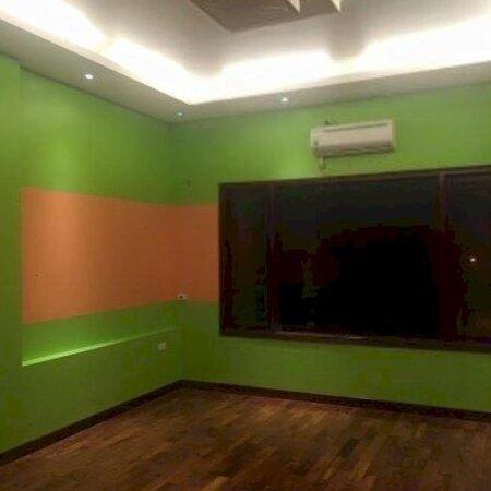 Cho Thuê Nhà Khu Hudland Gồm 4 Phòng Ngủ Khép Kín Full Nội Thất Như Hình Ảnh- Ảnh 5