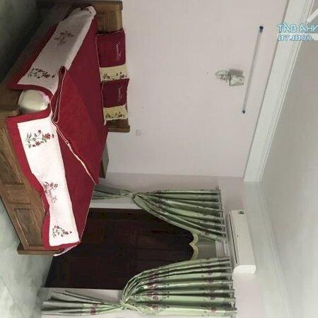 Cho Thuê Nhà 6P Ngủ Khu Hud Khu Trung Tâm Người Nước Ngoài- Ảnh 1