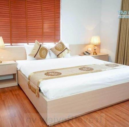 Chuyên Cho Thuê Khách Sạn Tại Thành Phố Bắc Ninh Phù Hợp Với Nhu Cầu Của Quý Khách.- Ảnh 3