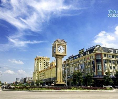 Chuyên Cho Thuê Khách Sạn Tại Thành Phố Bắc Ninh Phù Hợp Với Nhu Cầu Của Quý Khách.- Ảnh 1