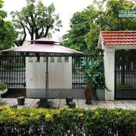 Cho Thuê Khách Sạn Và Nhà Ở Phù Hợp Với Mọi Nhu Cầu Của Khách Hàng- Ảnh 1