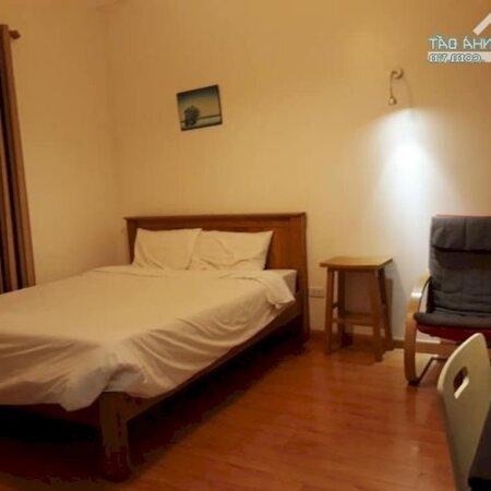 Cho Thuê Nhà, Khách Sạn 10-20-30-40-50 Phòng Đầy Đủ Nội Thất Trong Thành Phố Bắc Ninh- Ảnh 3