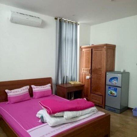 Cho Thuê Nhà, Khách Sạn 10-20-30-40-50 Phòng Đầy Đủ Nội Thất Trong Thành Phố Bắc Ninh- Ảnh 5