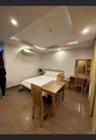 Cho Thuê Nhà, Khách Sạn 10-20-30-40-50 Phòng Đầy Đủ Nội Thất Trong Thành Phố Bắc Ninh- Ảnh 1