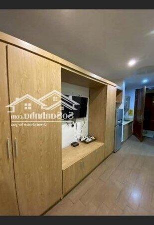 Cho Thuê Nhà, Khách Sạn 10-20-30-40-50 Phòng Đầy Đủ Nội Thất Trong Thành Phố Bắc Ninh- Ảnh 2