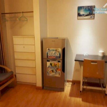 Cho Thuê Nhà, Khách Sạn 10-20-30-40-50 Phòng Đầy Đủ Nội Thất Trong Thành Phố Bắc Ninh- Ảnh 4