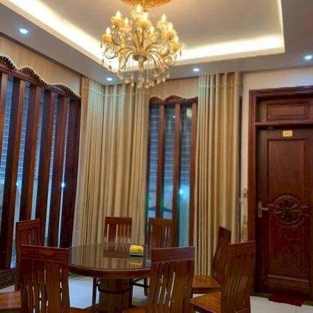 Cho Thuê Biệt Thự, Nhà Liền Kề Giá Tốt Nhất Tại Tp. Bắc Ninh- Ảnh 4