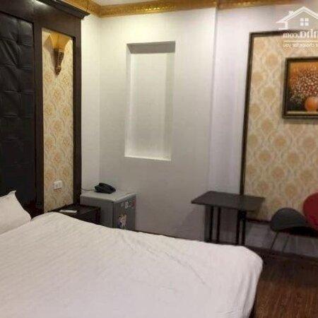 Cho Thuê Khách Sạn 16 Phòng Đẹp Mê Li Khu Người Hàn Sinh Sống Đông Đúc. Giá Chỉ 5X Triệu- Ảnh 3