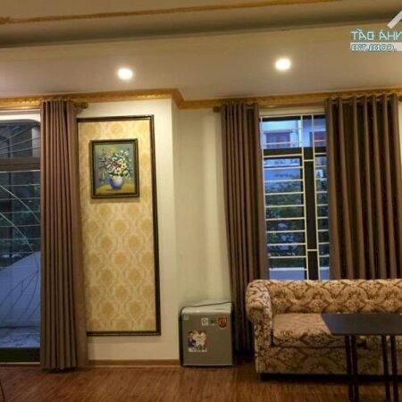 Cho Thuê Khách Sạn 16 Phòng Đẹp Mê Li Khu Người Hàn Sinh Sống Đông Đúc. Giá Chỉ 5X Triệu- Ảnh 6