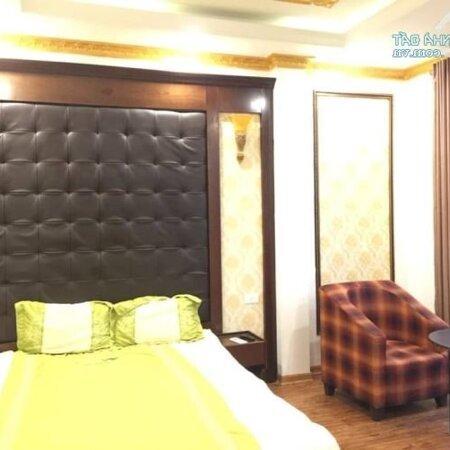 Cho Thuê Khách Sạn 16 Phòng Đẹp Mê Li Khu Người Hàn Sinh Sống Đông Đúc. Giá Chỉ 5X Triệu- Ảnh 5