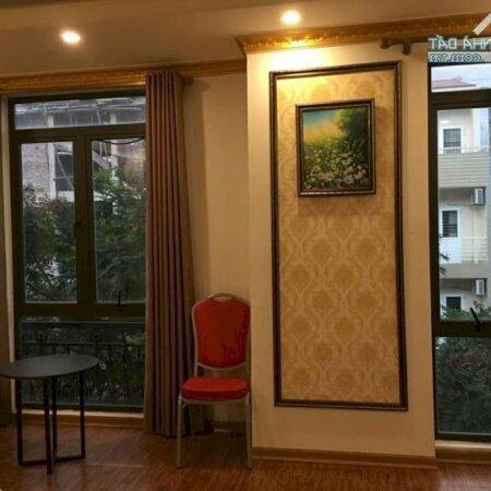 Cho Thuê Khách Sạn 16 Phòng Đẹp Mê Li Khu Người Hàn Sinh Sống Đông Đúc. Giá Chỉ 5X Triệu- Ảnh 2