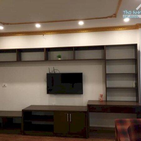 Cho Thuê Khách Sạn 16 Phòng Đẹp Mê Li Khu Người Hàn Sinh Sống Đông Đúc. Giá Chỉ 5X Triệu- Ảnh 4