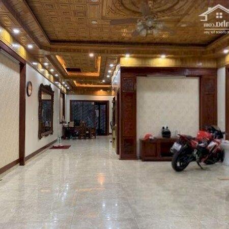 ⭐⭐⭐⭐⭐ Cho Thuê Nhà, Biệt Thự, Khách Sạn - Nhà Nghỉ Khu Vực Hud Và Thành Phố Bắc Ninh.- Ảnh 3