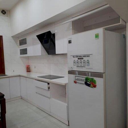 Cho Thuê Nhà 6 Phòng Ngủ Khu Hàn Quốc Giá Chỉ 20 Triệu Có Thoả Thuận- Ảnh 3