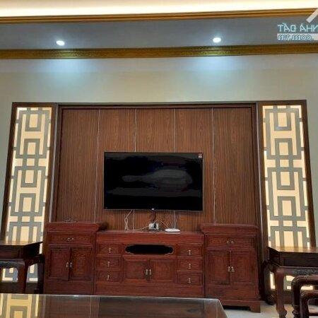 Cho Thuê Nhà 6 Phòng Ngủ Khu Hàn Quốc Giá Chỉ 20 Triệu Có Thoả Thuận- Ảnh 2