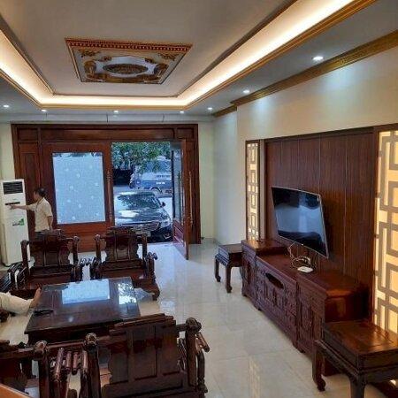 Cho Thuê Nhà 6 Phòng Ngủ Khu Hàn Quốc Giá Chỉ 20 Triệu Có Thoả Thuận- Ảnh 1