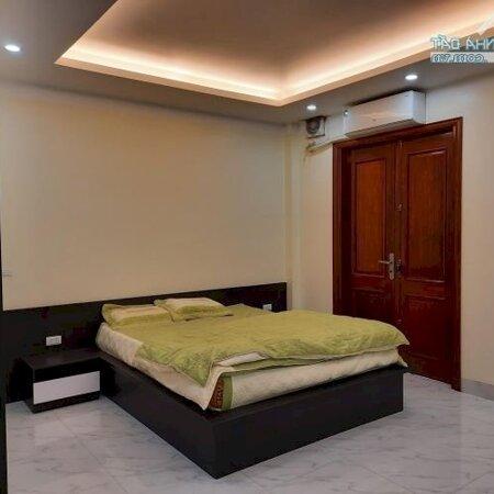 Cho Thuê Nhà 6 Phòng Ngủ Khu Hàn Quốc Giá Chỉ 20 Triệu Có Thoả Thuận- Ảnh 5