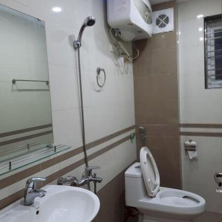 Cho Thuê Nhà 6 Phòng Ngủ Khu Hàn Quốc Giá Chỉ 20 Triệu Có Thoả Thuận- Ảnh 6