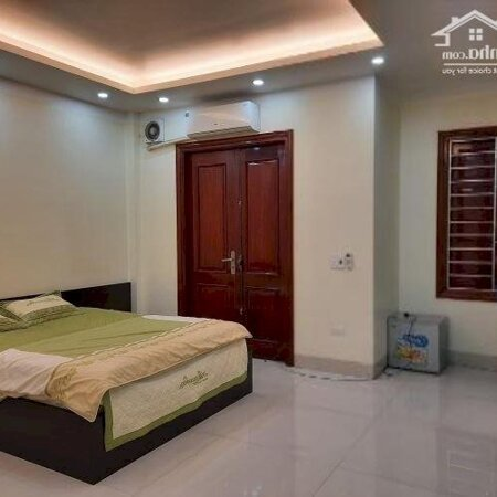 Cho Thuê Nhà 6 Phòng Ngủ Khu Hàn Quốc Giá Chỉ 20 Triệu Có Thoả Thuận- Ảnh 4