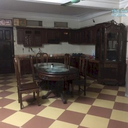 비엔 닌 도시에 집을 세우다 - Cho Thuê Nhà Tại Thành Phố Bắc Ninh- Ảnh 2
