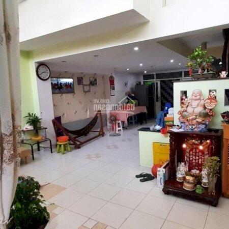 Nhà 31M2 Hẻm Nguyễn Trọng Tuyển Trung Tâm Tân Bình- Ảnh 3