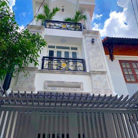 Nhà 31M2 Hẻm Nguyễn Trọng Tuyển Trung Tâm Tân Bình- Ảnh 10