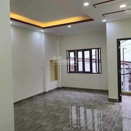 Nhà 31M2 Hẻm Nguyễn Trọng Tuyển Trung Tâm Tân Bình- Ảnh 5