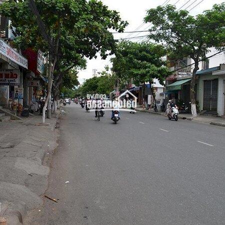 Nhà 31M2 Hẻm Nguyễn Trọng Tuyển Trung Tâm Tân Bình- Ảnh 1