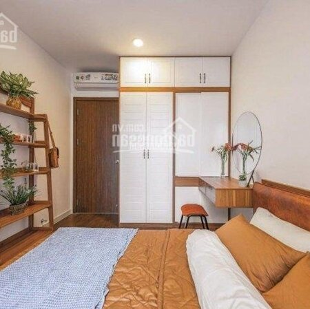 Officetel River Gate 30M2 1 Phòng Ngủfull Nội Thất- Ảnh 4