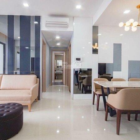 Officetel River Gate 30M2 1 Phòng Ngủfull Nội Thất- Ảnh 3